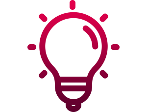 Creative Solutions icon