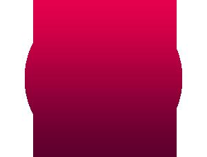 Video Integration icon